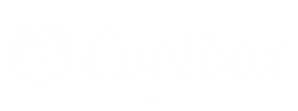 Coolbox video film production manchester
